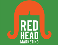 Red Head Marketing